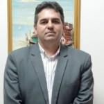 Capturar 5 - EM JP: Mercados públicos serão interditados caso não sigam medidas contra Covid-19
