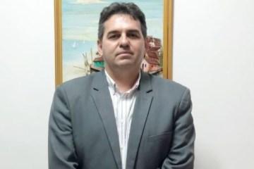 EM JP: Mercados públicos serão interditados caso não sigam medidas contra Covid-19