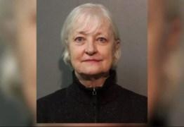 Após prisão, mulher conta como embarcou em mais de 30 voos de graça