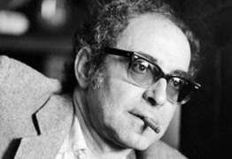 Jean-Luc Godard anuncia plano de aposentadoria após mais dois filmes