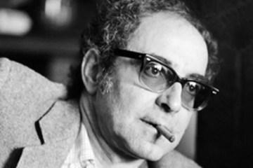 Capturar.JPGiiiiiiii - Jean-Luc Godard anuncia plano de aposentadoria após mais dois filmes