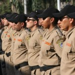 Capturar.JPGpo  - Supremo garante porte de arma para guardas municipais
