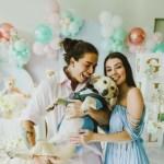 Capturar.JPGtyff - Whindersson Nunes e Maria Lina revelam sexo e anunciam noivado