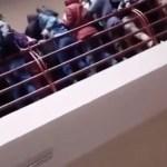 Capturar.JPGyyy - Parapeito cede em universidade da Bolívia e sete estudantes morrem - ASSISTA