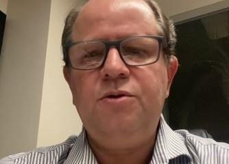 Presidente da Unimed João Pessoa garante: 'não está faltando assistência para ninguém'; VEJA VÍDEO