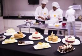 Profissionalização é a cereja do bolo no setor gastronômico durante pandemia