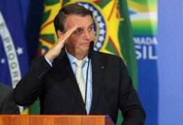 Jair Bolsonaro - O mau exemplo - por Rui Leitão