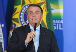 A briga do presidente Bolsonaro com governadores: puro marketing?