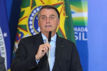 WhatsApp Image 2021 03 02 at 07.37.00 - A briga do presidente Bolsonaro com governadores: puro marketing?