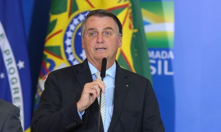WhatsApp Image 2021 03 02 at 07.37.00 - A briga do presidente Bolsonaro com governadores: puro marketing?