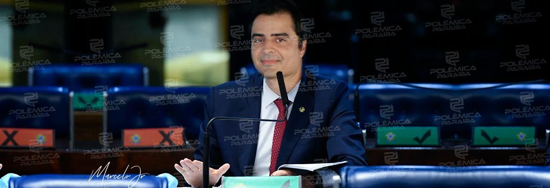 WhatsApp Image 2021 03 04 at 16.31.02 1 - Bruno Roberto confirma intenção de disputar o Senado em 2022: 'representar a política de resultados'