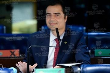 Bruno Roberto confirma intenção de disputar o Senado em 2022: 'representar a política de resultados'