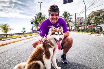 Em defesa da causa animal: deputado federal Ruy Carneiro garante recursos para construir hospital veterinário de JP