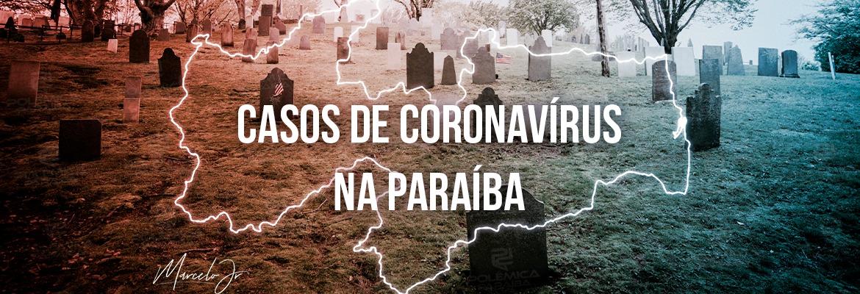 WhatsApp Image 2021 03 17 at 17.21.24 2 - Paraíba registra 48 óbitos nas últimas 24h e tem 918 pacientes internados em unidades de referência para Covid-19