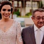 alicemaranhao - 'Fico feliz por esta indicação': Alice Maranhão agradece 'preservação da memória' do pai no MDB