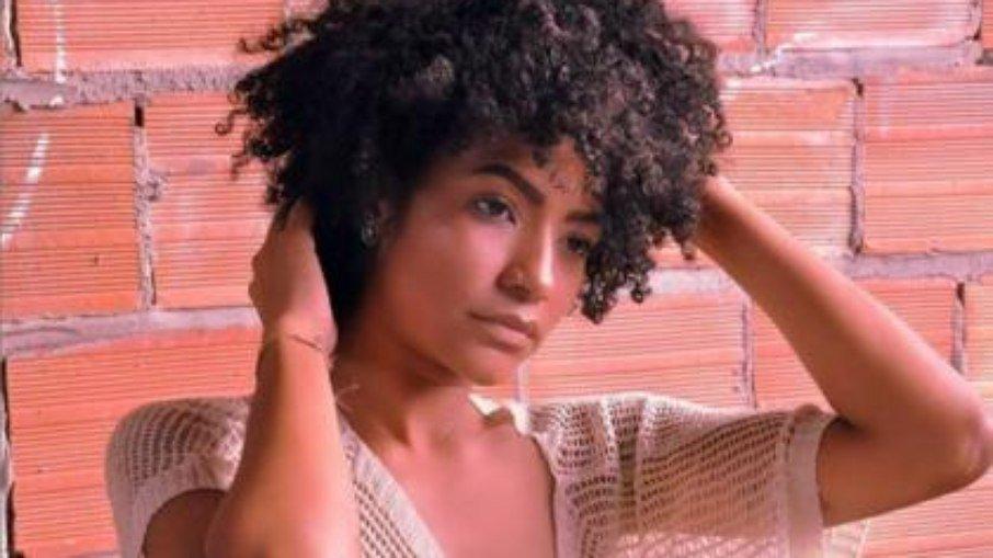 auulpu6esiccjdhxlfhbi7e3x - CORPO ESQUARTEJADO: Após um mês, blogueira desaparecida é encontrada morta na Bahia