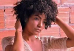 CORPO ESQUARTEJADO: Após um mês, blogueira desaparecida é encontrada morta na Bahia