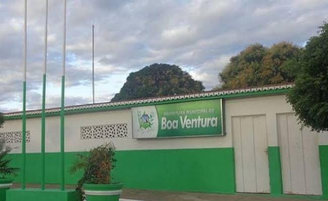 Após investigações eleitorais, prefeita de Boa Ventura pode ser cassada