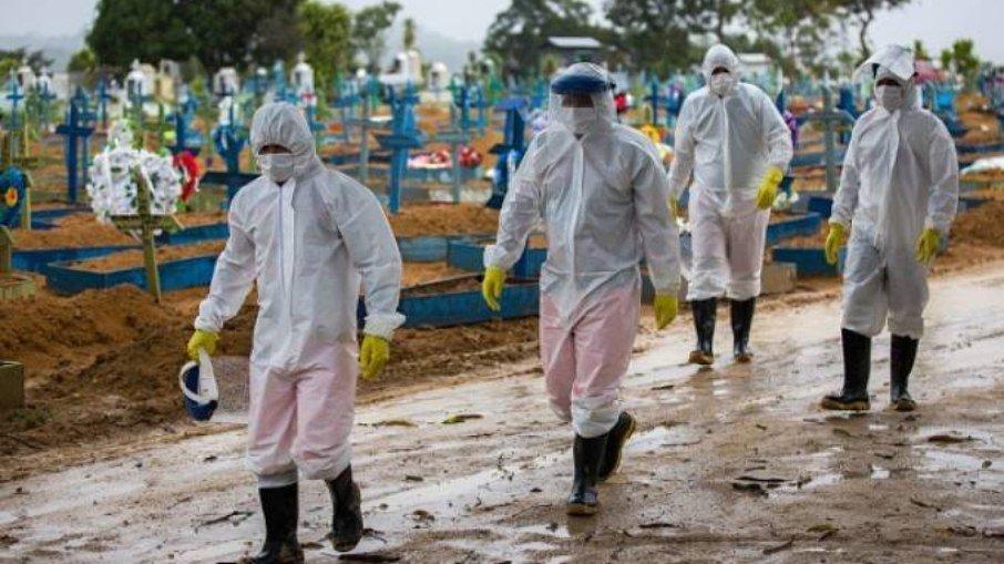 calemrbtpn6omgb2fz3rytc6c - PANDEMIA: após recorde, Brasil tem 1.699 mortes por covid em 24 h, diz Ministério