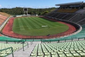 """Valberto Lira quer suspensão do jogo do Treze e demais partidas da Copa Nordeste na PB: """"Não consigo entender, você trocar o dinheiro pela vida"""""""
