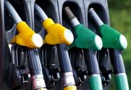 Pesquisa encontra menor preço da gasolina em João Pessoa; saiba onde