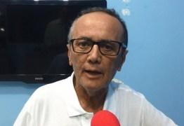 Corpo de Juarez Amaral será sepultado após cortejo de homenagem que passará por órgãos de imprensa