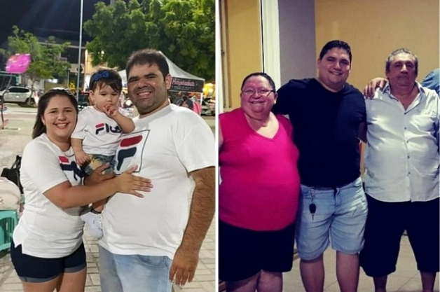 croppedImg 608678316 - TRAGÉDIA EM FAMÍLIA: Empresária perde pai, mãe, irmão e marido para a Covid-19 em 20 dias