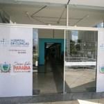 csm CLINICAS CG HOSPITAL 0126f3ad06 - Hospital das Clínicas tem 100% de leitos de UTI ocupados pela segunda vez
