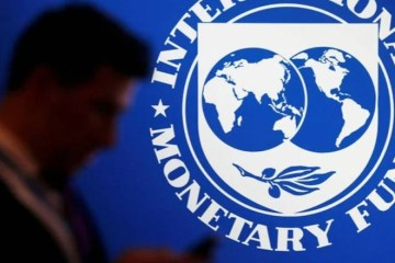 economi - Após tombo do PIB, Brasil sai do top 10 economias do mundo