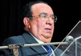 Sintur-JP emite nota de pesa pela morte do empresério José Carlos da Silva Júnior