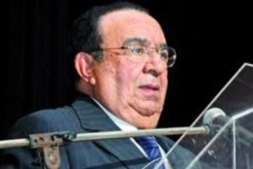 emp 1 - Sintur-JP emite nota de pesa pela morte do empresério José Carlos da Silva Júnior