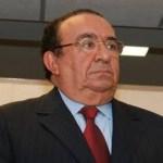 empresario Jose Carlos da Silva Junior - CMJP emite nota de pesar pelo falecimento do empresário José Carlos da Silva Júnior