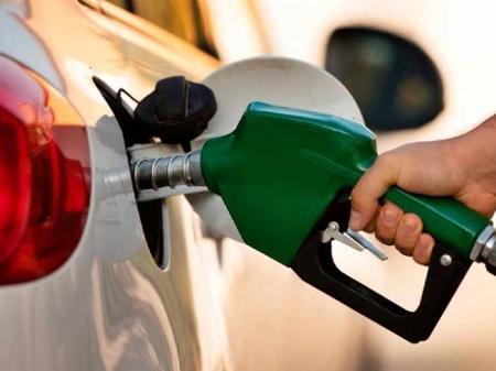 etanol e gasolina ficam 8 mais baratos em abril segundo pesquisa 1588877169485 v2 450x337 - Saiba onde encontrar o litro da gasolina mais barato em João Pessoa