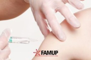 Famup destaca nota sobre vacinação contra a covid-19 e o fortalecimento do federalismo brasileiro