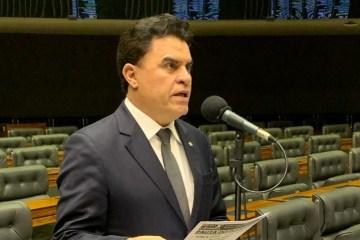 PL de Wilson Santiago quer pessoas com síndrome de Down em grupo prioritário