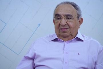 jose carlos da silva junior 1 - Governador João Azevêdo decreta luto de três dias na Paraíba pela morte do empresário José Carlos da Silva Júnior