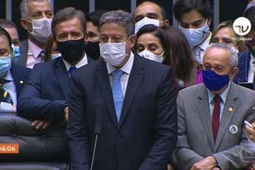 Casos de Covid-19 dobraram na Câmara; no Senado, três parlamentares testaram positivo nas últimas 24h
