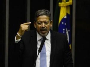 """lira julgamento 300x225 - """"Quadrilhão do PP"""": STF retoma julgamento do recurso de Arthur Lira nesta terça (02); revés pode tirá-lo da linha sucessória presidencial"""
