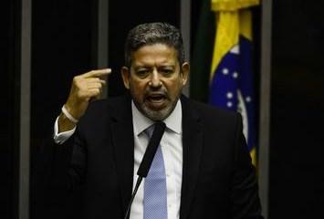 """""""Quadrilhão do PP"""": STF retoma julgamento do recurso de Arthur Lira nesta terça (02); revés pode tirá-lo da linha sucessória presidencial"""
