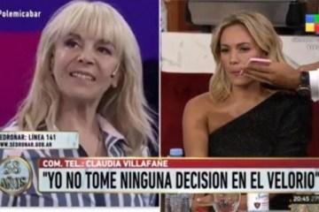 maradona 6 600x400 1 - Ex-mulher e ex-namorada de Maradona brigam ao vivo durante programa de TV  - VEJA VÍDEO
