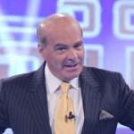 marcelo de carvalho - 'Medida imbecil que não funciona', diz Marcelo de Carvalho sobre lockdown