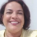 maria izabel ve - Após diagnóstico de infecção de garganta e urinária, professora morre por complicações da Covid-19
