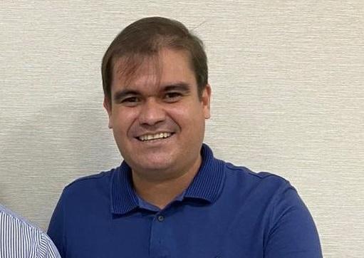 """Mersinho Lucena avalia como positiva a permanência de Vitor Hugo e  desconversa candidatura a federal: """"No momento certo a gente discute"""" -  Polêmica Paraíba - Polêmica Paraíba"""