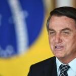 naom 5fc4d9486ca4c - Bolsonaro, sobre pandemia: Se eu tiver poder para decidir, tenho meu projeto
