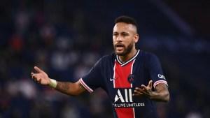 """neymar 300x169 - """"Neymar foi contratado para ser super-herói e será cobrado para isso"""", avalia comentarista"""