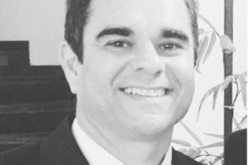 professor advogado - Governador se reúne com prefeitos de JP e CG, MPs e TCE para avaliar pandemia na Paraíba