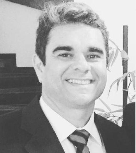 professor advogado - ADVOCACIA DE LUTO: morre advogado Antônio Carlos Coelho, vítima da Covid-19, em João Pessoa