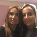 promotora e advogada - Nova promotora do caso Flávio Bolsonaro é madrinha de casamento de sua advogada