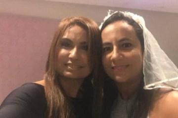 Nova promotora do caso Flávio Bolsonaro é madrinha de casamento de sua advogada
