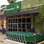 reinauguração de lojas capa - NOVA ACUSAÇÃO: Pão de Açúcar afasta funcionário suspeito de agredir criança negra